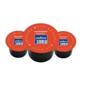0002673_100-capsule-caffe-lavazza-blue-espresso-vigoroso