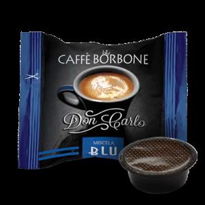 Don-Carlo-blu-500x500