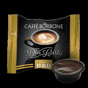 Don-Carlo-oro-500x500