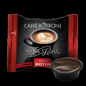 Don-Carlo-rossa-500x500