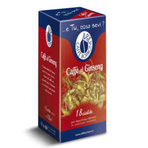 caffe-ginseng-500x500