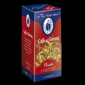 caffe-ginseng-500x500