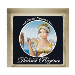 donna-regina-classico