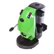 frog-verde