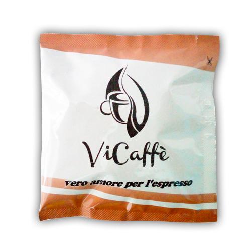 vicaffe-cialda